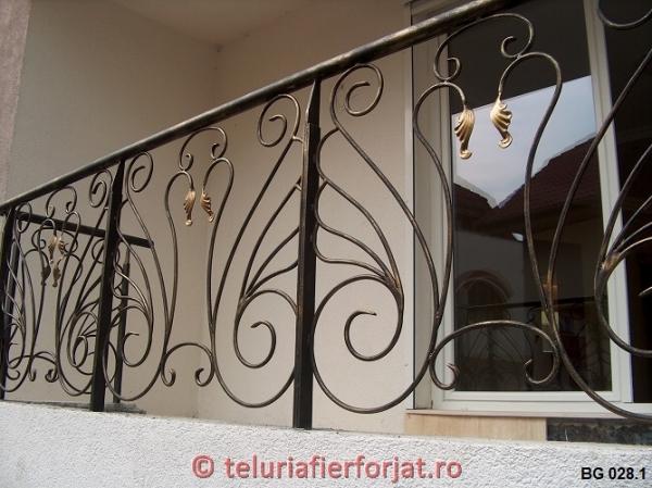 balcon fier forjat BG 028.1.jpg