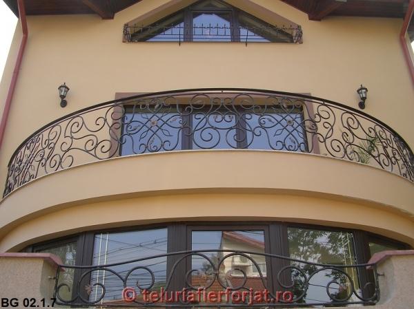 balcon fier forjat BG 02_1.7.jpg