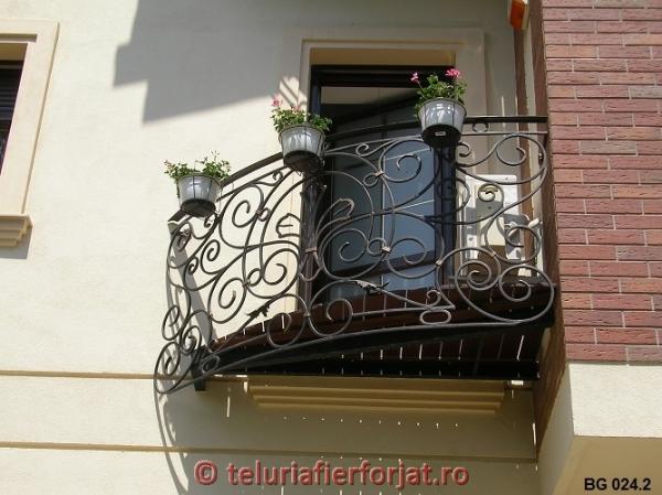 balcon frantuzesc fier forjat BG 024.2.jpg