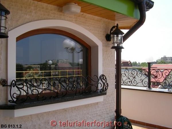 balustrada balcon fier forjat BG 013_1.2.jpg